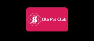 ola pet clube1